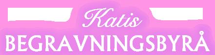 Katis begravningsbyrå